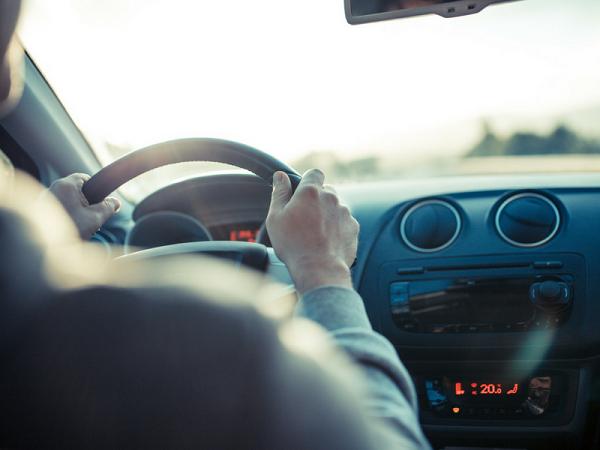 Les chauffeurs de VTC demandent à Uber de réduire la commission prélevée sur les courses - Photo : Fotolia.com