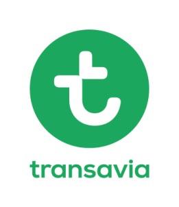 Été 2017 : Transavia ouvre Tivat, Palma de Majorque et Tanger
