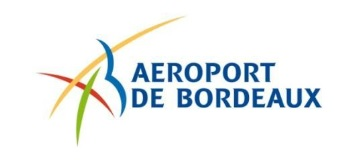 Aéroport de Bordeaux : année record avec près de 5,8 millions de passagers