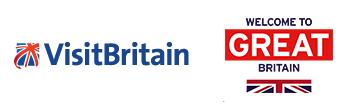 Grande-Bretagne : VisitBritain prévoit une hausse de 4 % de la fréquentation étrangère en 2017