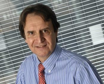 Bernard Boisson directeur général - Photo E.Leclerc