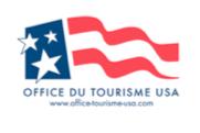 Visa Etats-Unis : mise au point de l'Ambassade des Etats-Unis et du Visit USA Committee