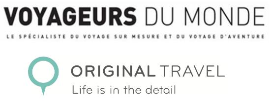 Voyageurs du Monde rachète le TO anglais haut de gamme Original Travel