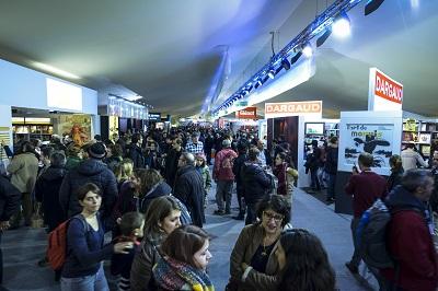 Espace éditeurs/press.bdangouleme.com