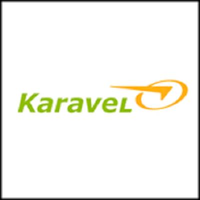 Karavel Promovacances lance la Karavel Academy avec Pôle Emploi