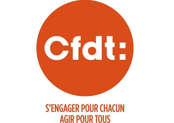 La CFDT Services a exposé ses revendications pour les salariés du tourisme et de l'hôtellerie, pour l'année à venir. D'après elle, plusieurs sujets devraient animer le secteur - DR