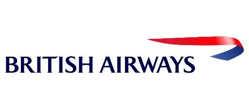 British Airways : les PNC appellent à la grève les 10 et 11 janvier 2017