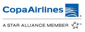 Copa Airlines lance un audit sur les taux d'annulation des agences de voyages