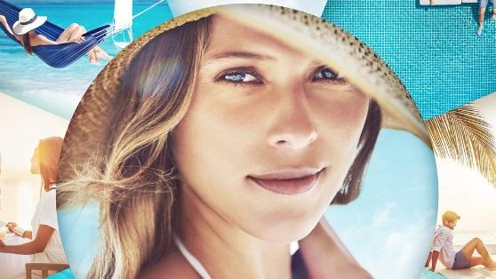 Club Med lance une nouvelle campagne de communication mondiale