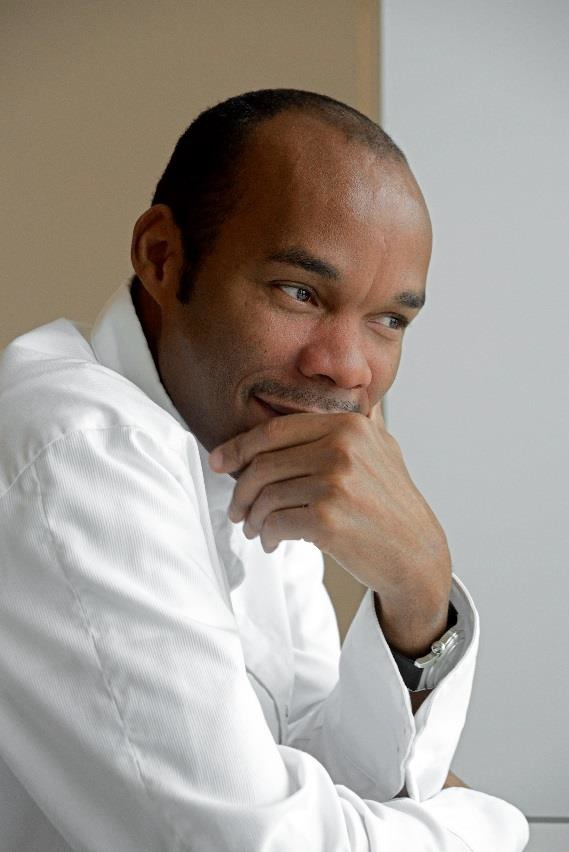 Marcel Ravin - DR : Monte-Carlo SBM