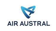 Grève : Air Austral maintient son programme de vols