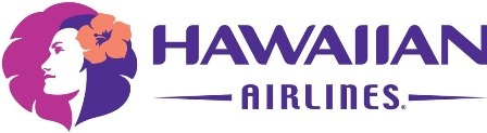 Hawaiian Airlines : plus de 11 millions de passagers (+3,5 %) en 2016