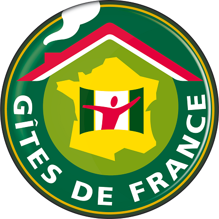 Gîtes de France : CA en hausse de 6,96 % en 2016