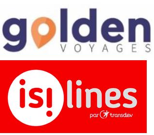 Ski : Golden Voyages et isilines proposent des offres packagées à la montagne
