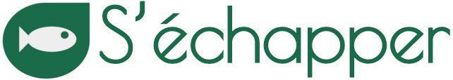 Sechapper.com, la marketplace inspirationnelle