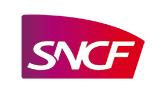 SNCF : décès d'André Chadeau, ancien président