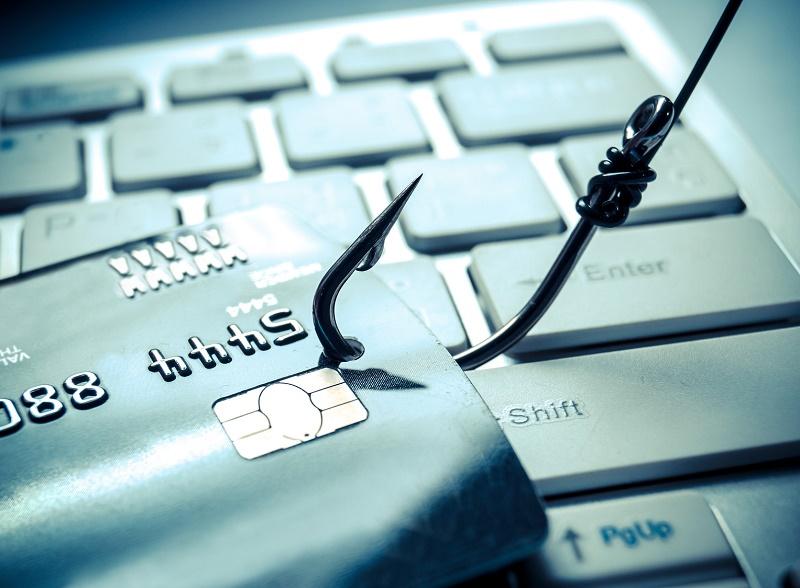 60 millions de consommateurs souligne une certaine opacité dans l'affichage des prix, particulièrement certains frais liés au paiement par carte de crédit et autres frais de dossiers - DR : Fotolia, Weerapat1003