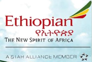 Madagascar : Ethiopian Airlines ouvre une ligne entre Addis Abeba et Antananarivo