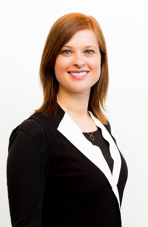Marianne Chandernagor, directrice des salons - DR : Comexposium
