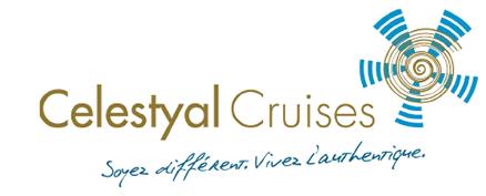 Celestyal Cruises : jusqu'à -15 % pour les groupes en early booking pour des croisières en Grèce