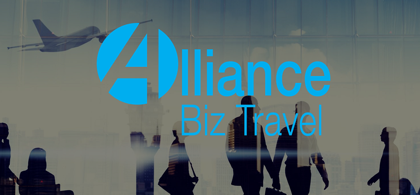 Alliance Biz Travel accueille 3 nouvelles start-ups