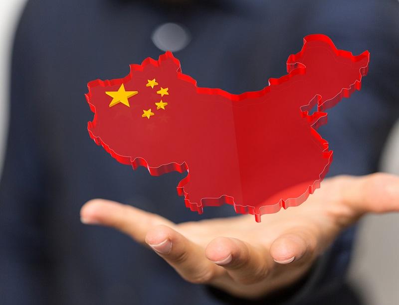 Si les Chinois ne viennent pas à nous, tels des Lagardère (non pas l'homme d'affaires, l'autre, celui du Bossu), nous on va aller chez eux - Auteur : vege fotolia