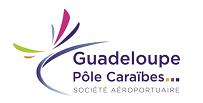 Guadeloupe Pôle Caraïbes : 2,25 millions de passagers (+7,8 %) en 2016