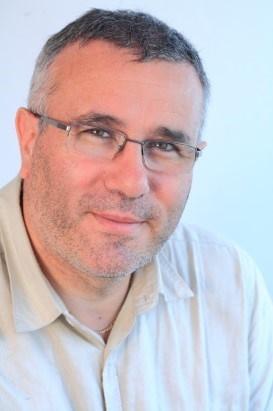 Olivier Maréchal est le nouveau DSI de Corsair International - Photo : DR