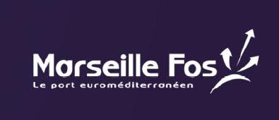 Marseille : 1,6 million de passagers de croisières (+9 %) en 2016