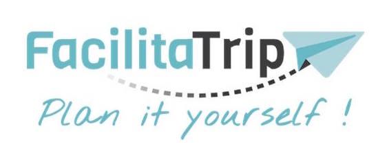 FacilitaTrip ou quand le voyageur devient sa propre agence de voyages