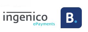 Booking.com : accord avec Ingenico ePayments pour augmenter le taux de conversion