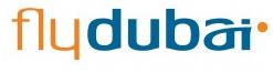 flydubai : 10 millions de passagers (+14,4 %) en 2016