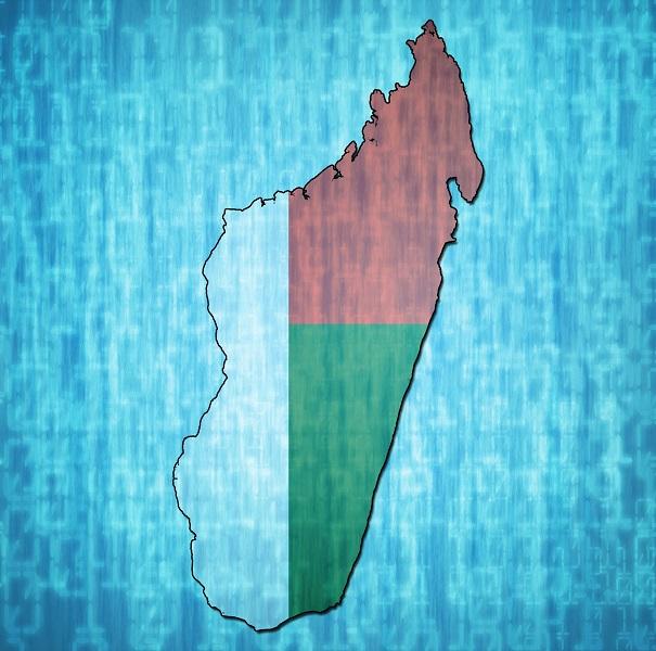 Les visiteurs internationaux qui viennent à Madagascar pourront bientôt profiter d'un dispositif de visa électronique - DR : michal812-Fotolia.com