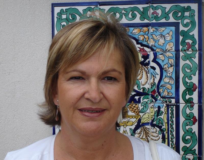 Carole Pellicer quitte Plein Vent après 37 ans de bons et loyaux services - Photo DR
