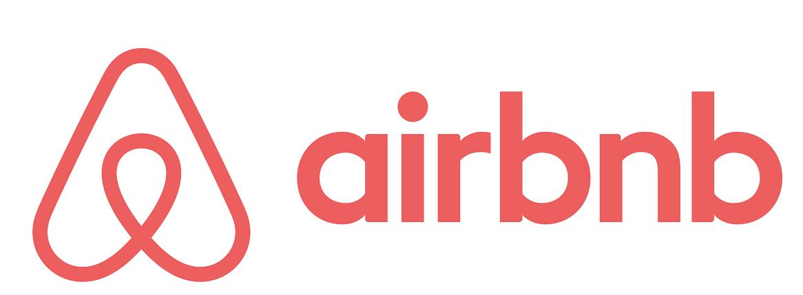 Airbnb : 8 millions de voyageurs en France et 7,3 M€ de taxe de séjours en France en 2016