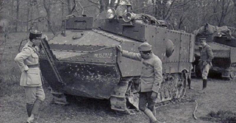 Archives départementales de l'Aisne, Département de l'Aisne, DR