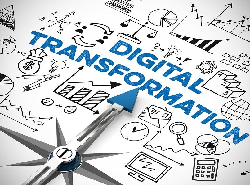 CWT déploie sa stratégie digitale 3.0 à l'échelle mondiale et supprime de nombreux emplois dans plusieurs pays, dont la France - DR : Robert Kneschke-Fotolia.com