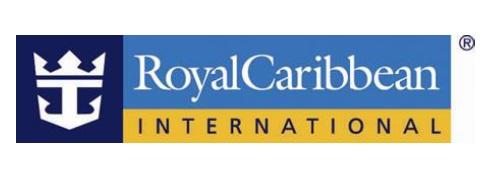 Royal Caribbean International : nouvelles croisières en overnight à La Havane