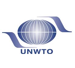 Espagne : la conférence de l'OMT sur les destinations intelligentes à Murcie du 15 au 17 février 2017