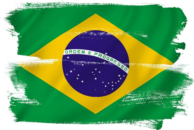 La fiche du Brésil dans les Conseils aux Voyageurs du Quai d'Orsay est mise à jour - DR : somartin-Fotolia.com