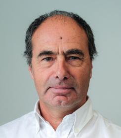 Dominique Pommat nouveau président de la Fédération Nationale des Gîtes de France