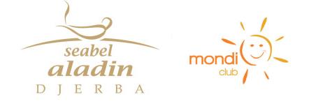 Djerba : le Seabel Aladin passe sous label Mondi Club pour l'été 2017