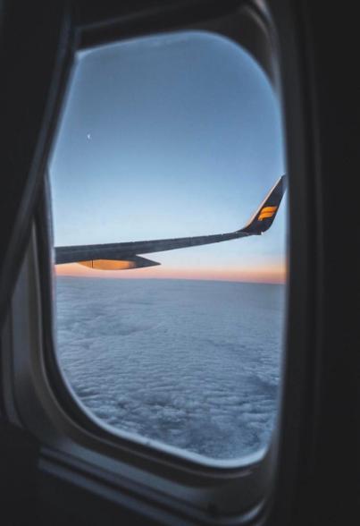 Icelandair publie ses statistiques de trafic pour 2016 et annonce une hausse de 20 % du nombre de passagers transportés - Photo : Instagram