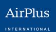 Etude publiée par AirPlus International sur les tendances du voyages d'affaires - DR