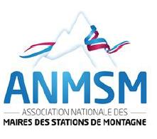 Avalanche de Tignes : l'ANMSM présente ses condoléances aux familles des victimes