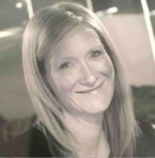 Caroline Piel, Directrice d'Hôtels en Ville - DR