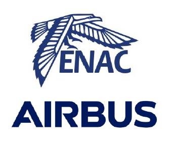 Airbus et l'ENAC ont créé une chaire d'enseignement consacrée à la sécurité aérienne en zone ASEAN - DR