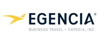 """Egencia et Sabre publient un livre blanc 2017 """"L'année des voyageurs d'affaires : quatre clés pour soutenir les salariés parcourant le monde"""" - DR"""