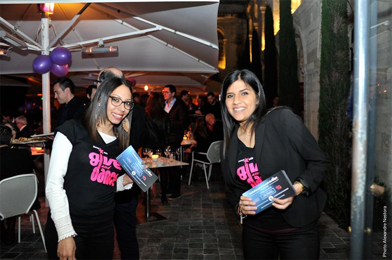 L'After Officiel du DITEX aura lieu le 29 mars au Club des Ambassadeurs  - Photo Alexandre Nestora