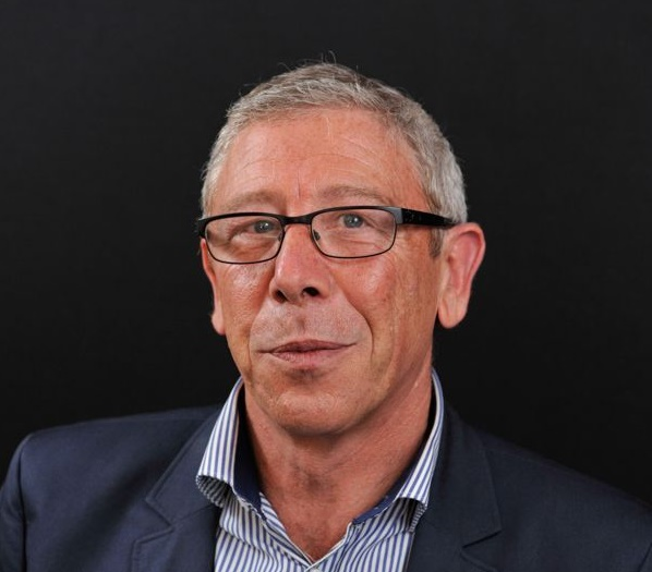 Philippe Bechon, directeur général délégué de Transat France quittera ses fonctions ce vendredi 24 février 2017 - Photo Alexandre Nestora